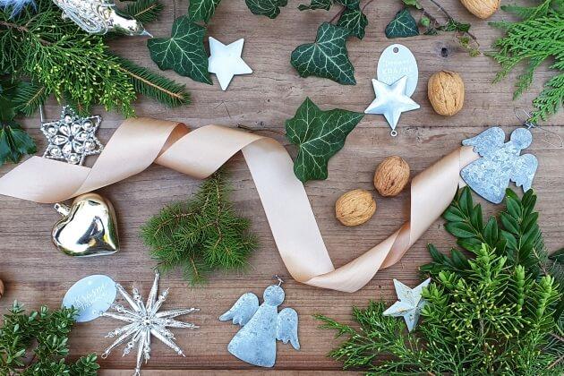Vánoce s českou tradicí