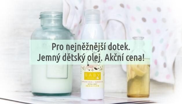 detsky-olej-za-akcni-cenu