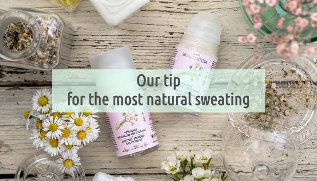 natural-deodorant-daisy