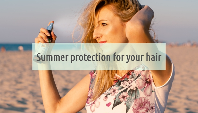 summer-protection-for-hair